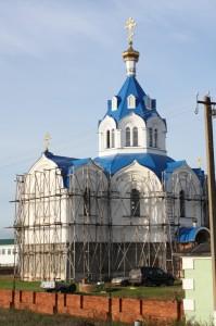 абашево (4)